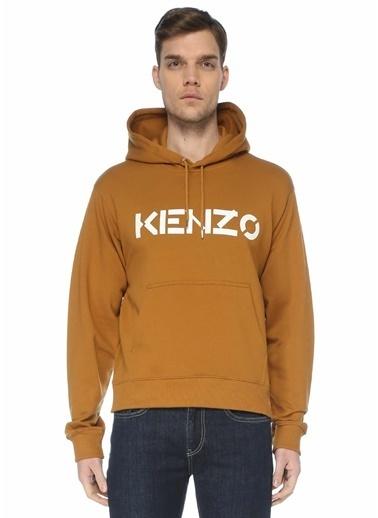 Kenzo Sweatshirt Taba